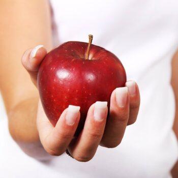 Dieta sirtuinowa – poznaj styl odżywiania, dzięki któremu schudła Adele