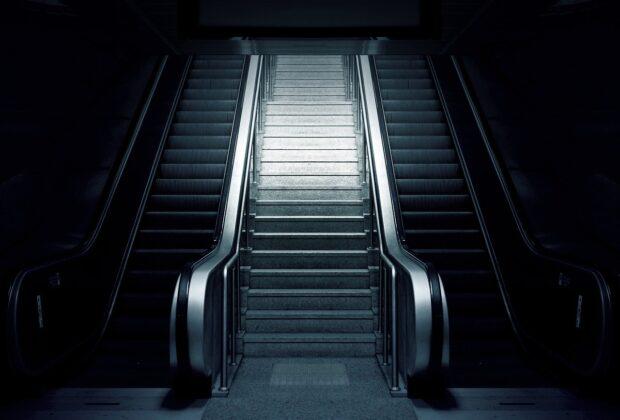 Jak wykonać zewnętrzne schody Poznaj nasze ciekawe pomysły