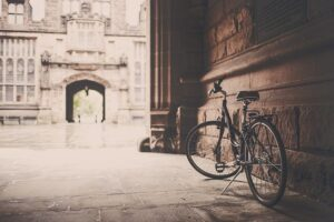 rower city