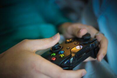 TOP 10 gry online, komputerowe, na konsole, które warto znać